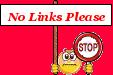 < no link >